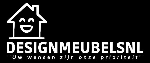 DesignmeubelsNL